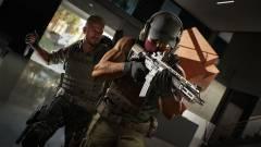 Tom Clancy's Ghost Recon Breakpoint - több dolgon javít, illetve új missziókat is hoz a héten érkező frissítés kép