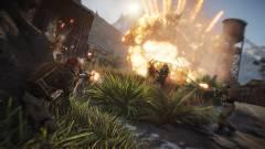 Késik a frissítés, amitől jobb játék lehetne a Ghost Recon: Breakpoint kép