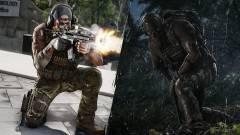 Teljesen átdolgozza a Ubisoft a Ghost Recon Breakpointot kép