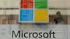 Újabb csapás: a Microsoft is betett a Huawei-nek kép