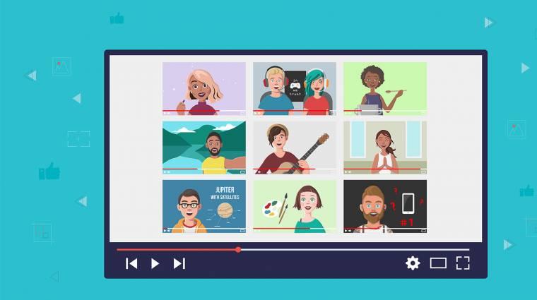 Tanulj videósoktól vagy készíts társasjátékot a HelloWorld táboraiban! bevezetőkép