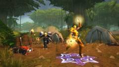 World of Warcraft Classic - már jövő héten kapunk új tartalmat kép