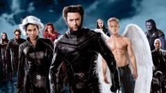 X-Men: Az ellenállás vége - Kritika kép