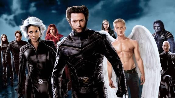 Kvíz: mennyire ismered az X-Men filmeket? kép