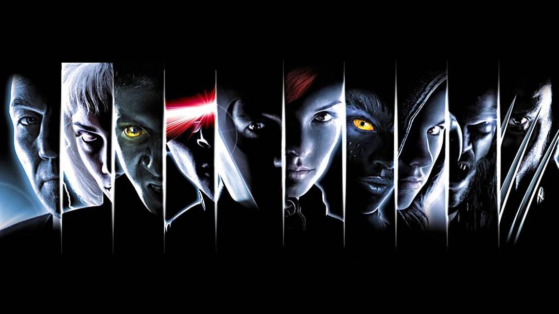 X-Men: A kívülállók - Kritika kép