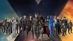 X-Men: Az eljövendő múlt napjai (Vadóc változat) - Kritika kép
