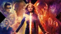 X-Men: Sötét Főnix - Kritika kép