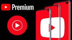 Magyarországra érkezett a YouTube Music és Premium kép