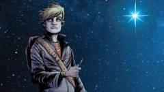 AllStar - Nem MindenCsillag Ragyog - Képregénykritika kép