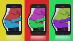 Így szabadíthatod fel a mobilod tárhelyét kép