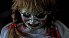 Annabelle 3 - Kritika kép