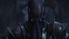 Kiszivárgott pár igencsak beszédes Baldur's Gate 3 screenshot kép