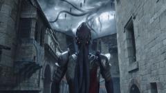 A Hasbro szerint már idén kipróbálhatjuk Baldur's Gate 3-at kép