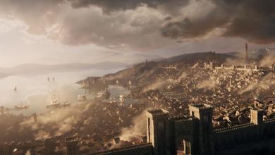 Rengeteg Dungeons & Dragons videojáték érkezhet a közeljövőben