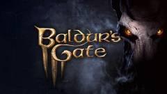 Kiderült, mikor láthatjuk majd mozgás közben a Baldur's Gate 3-at kép