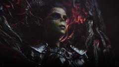 A Világok harcát idézi a Baldur's Gate 3 legújabb előzetese kép