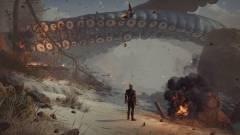 Attól, hogy félkész, még nem lesz olcsóbb a Baldur's Gate 3 kép