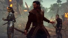 Nézd vissza itt a Baldur's Gate 3 több mint egyórás gameplay bemutatóját kép