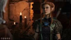 Újabb javítást kap a Baldur's Gate 3, megint búcsúzhatunk a mentésektől kép