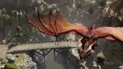 Szalámit és egy új kasztot hoz a Baldur's Gate 3 következő frissítése kép