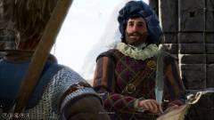 Álomszerű rajtot produkált a Baldur's Gate 3 kép
