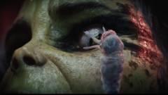 A Baldur's Gate 3 fejlesztői fülbemászó dallal kívánnak boldog karácsonyt kép