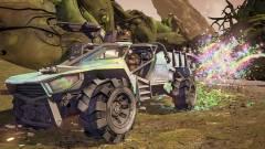 Borderlands 2 - napokon belül jön a második és harmadik részt összekötő DLC kép