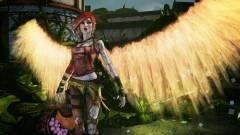 Ingyen húzhatjátok be a Borderlands 2 legutóbbi DLC-jét kép
