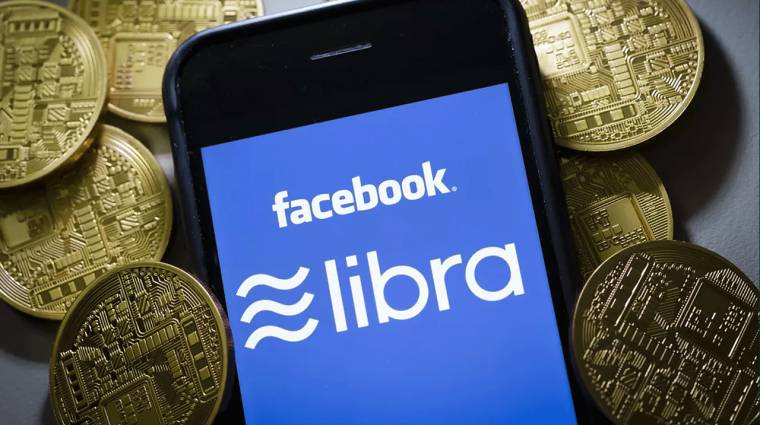 Alapjaitól tervezi újra virtuális pénzét a Facebook kép