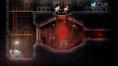 E3 2019 - a Carrion egy olyan horror játék, amiben te vagy a szörnyeteg kép