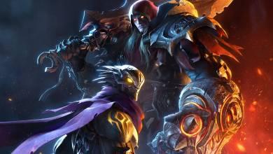 Darksiders Genesis - friss előzetes mutatja be a képességeket