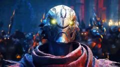 Negyedórányi játékmenettel jelentkezett a Darksiders: Genesis kép