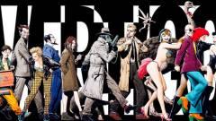 A DC megszünteti leányvállalatát, a Vertigót kép