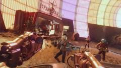 Így használja ki a DualSense képességeit a Deathloop PS5-ös kiadása kép