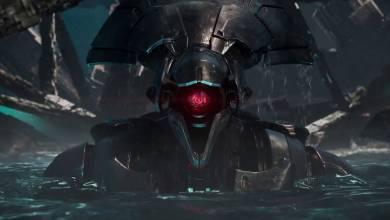 Gamescom 2019 – a vexeké lesz a főszerep a Destiny 2: Shadowkeep első szezonjában