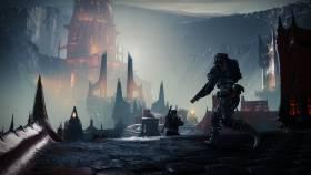 Destiny 2: Shadowkeep kép