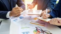 Digitális segítség a céges szerződéskötésekhez és elszámolásokhoz kép