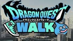 Pokémon GO-szerű játékot fejleszt a Square Enix a Dragon Quest szériához kép