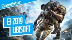 Az open world játékoké a jövő? - E3 2019 Ubisoft esélylatolgatás kép