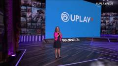 Szavazz: neked hogy tetszett a Ubisoft konferencia? kép
