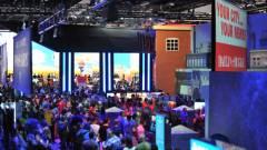 Erre számíthatunk a nagy cégektől E3 2020-as sajtókonferenciák helyett kép