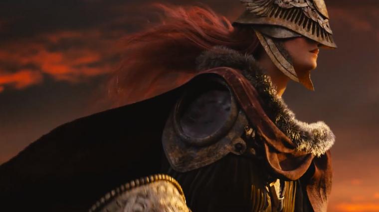 E3 2019 - videón George R. R. Martin és a Dark Souls fejlesztőinek közös játéka bevezetőkép