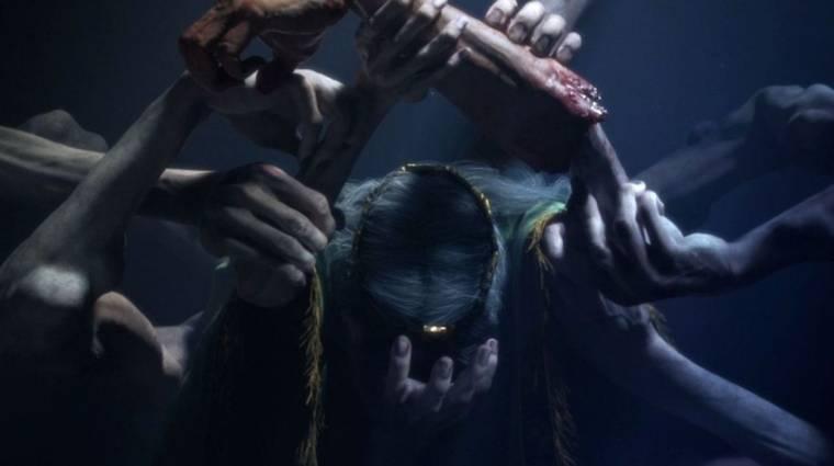 Elden Ring trailer, Borderlands spin-off, és sok más – ezt hozta a Summer Game Fest Kickoff Live bevezetőkép