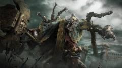 Az Elden Ring több, mint egy szteroidon nevelt Dark Souls kép