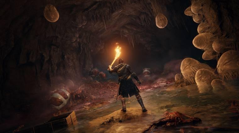 Ezek a játékok lehetnek a gamescom 2021 legjobbjai bevezetőkép