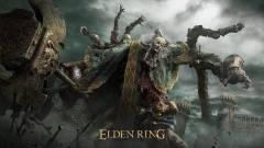 Hátborzongató képek érkeztek az Elden Ringről kép