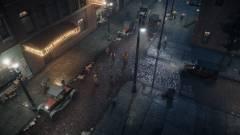 E3 2019 - maffiás stratégiai játék lesz Romero új projektje, az Empire of Sin kép