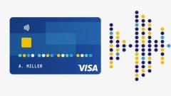 Ennek örülni fog, ha Visa kártyája van kép