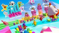 E3 2019 - a Devolver Digital is battle royale játékot villantott kép