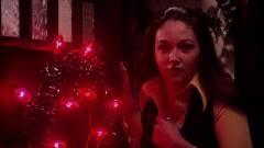 A Blumhouse ismét feldolgozza a Fekete karácsonyt kép